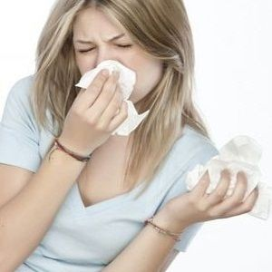 Síntomas de la Bronquitis Aguda