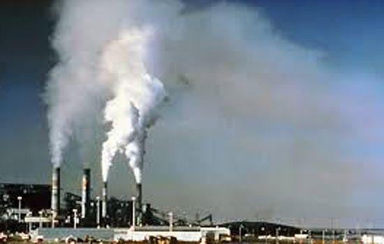 causas de la bronquitis humo contaminacion