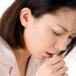 ¿Qué es la bronquitis asmática?