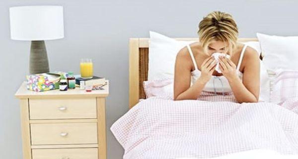 ¿Qué es la bronquitis bacteriana?