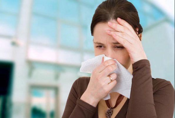 Qué es la bronquitis aguda: causas, sintomas, diagnóstico y tratamiento