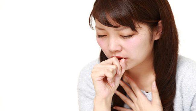 bronquitis-aguda-recomendaciones-tratamiento