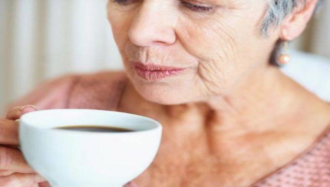 bronquitis-aguda-remedios-caseros