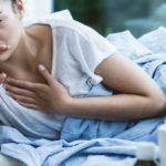 Qué es la bronquitis asmática