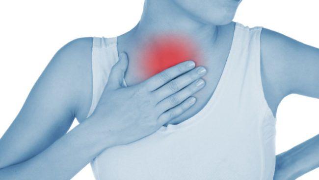 causas-de-la-bronquitis-aguda