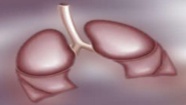 que-es-la-bronquitis-asmatica
