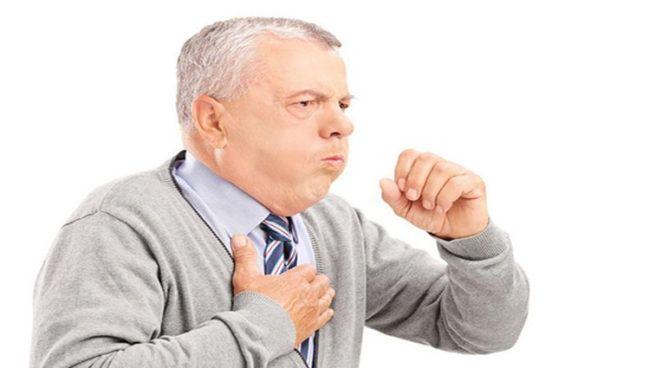 recomendaciones-para-la-bronquitis-aguda
