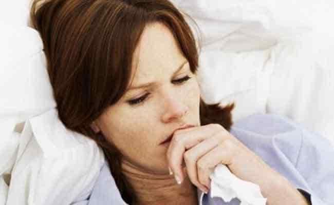 Tratamiento médico de la bronquitis alérgica