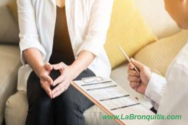 """Medicamentos y tratamientos para la """"tos irritativa o seca"""""""