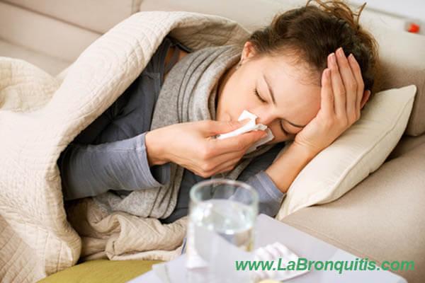 Enfermedades Respiratorias: Qué Son y Qué Hacer Al Respecto © 【Actualizado 2019】