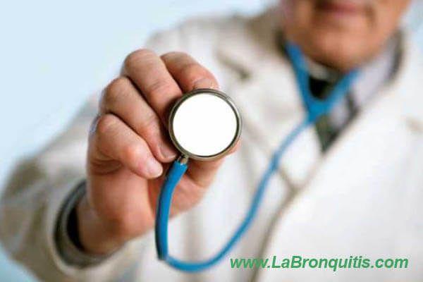 enfermedades respiratorias y ronquidos