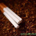 Los Cigarrillos Electrónicos, Una Alternativa Saludable al Tabaco Tradicional 【Actualizado 2019】