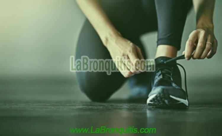 Por qué debería hacer ejercicio físico