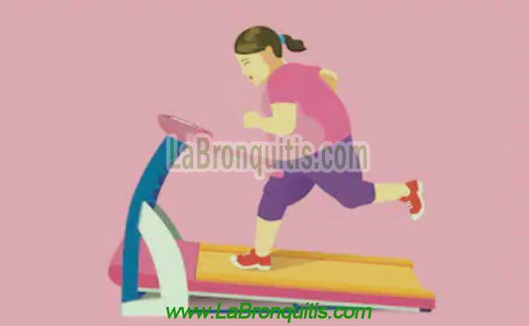 Ventajas del ejercicio físico regular en el cuerpo