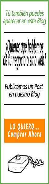 post patrocinado sitio web Bronquitis