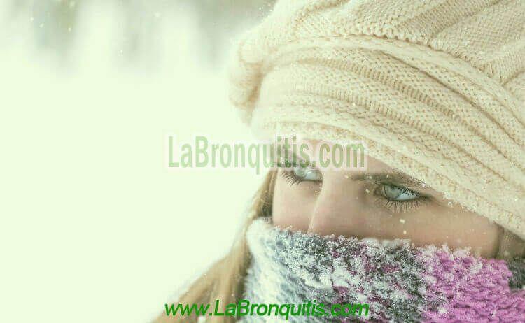 16 consejos para cuidar la voz en épocas de frio