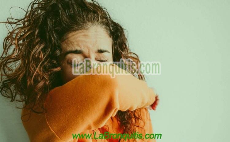 Principales enfermedades respiratorias en niños y adultos
