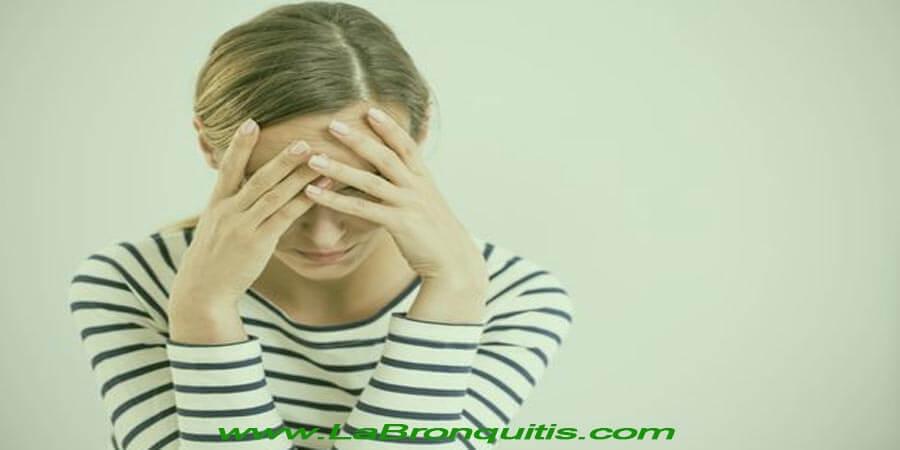 Prevención y manejo de las emociones