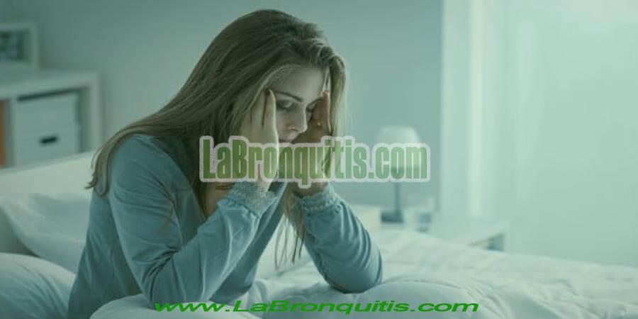 Asma y psicología